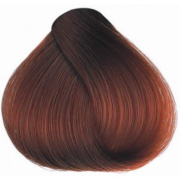 Herbatint, Перманентная гель-краска для волос, 4N, каштан ...